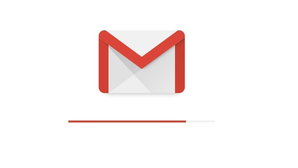 How to activate, use Gmail's new smart compose feature   tech