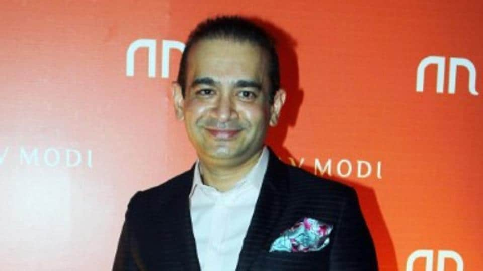 CBI filed its first charge sheet in the PNB scam by billionaire jeweller Nirav Modi on May 14.