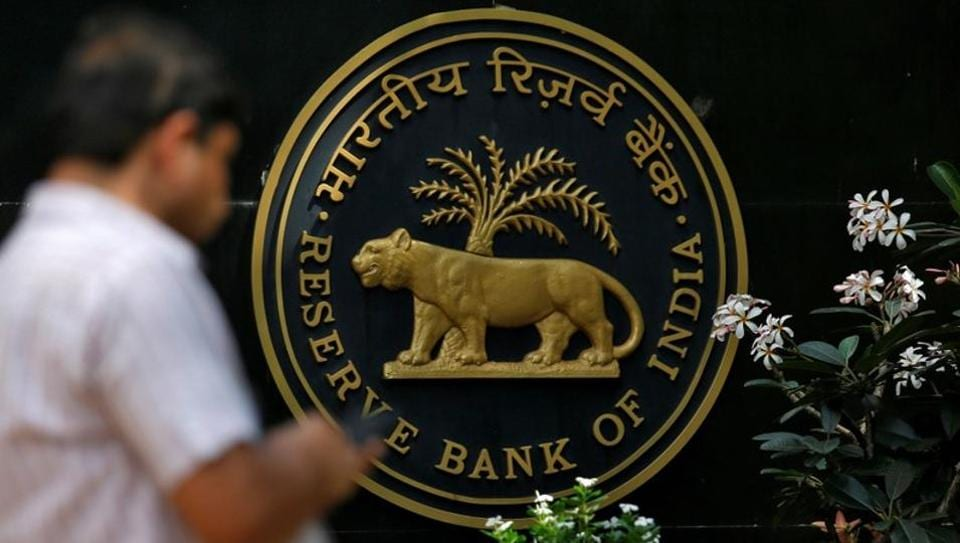 RBI may go for 3 rate hikes from December quarter, says