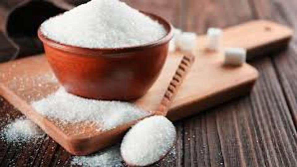 Strict action will be taken against those found involved in any malpractice related to sugar sale and import, said Subhash Deshmukh.