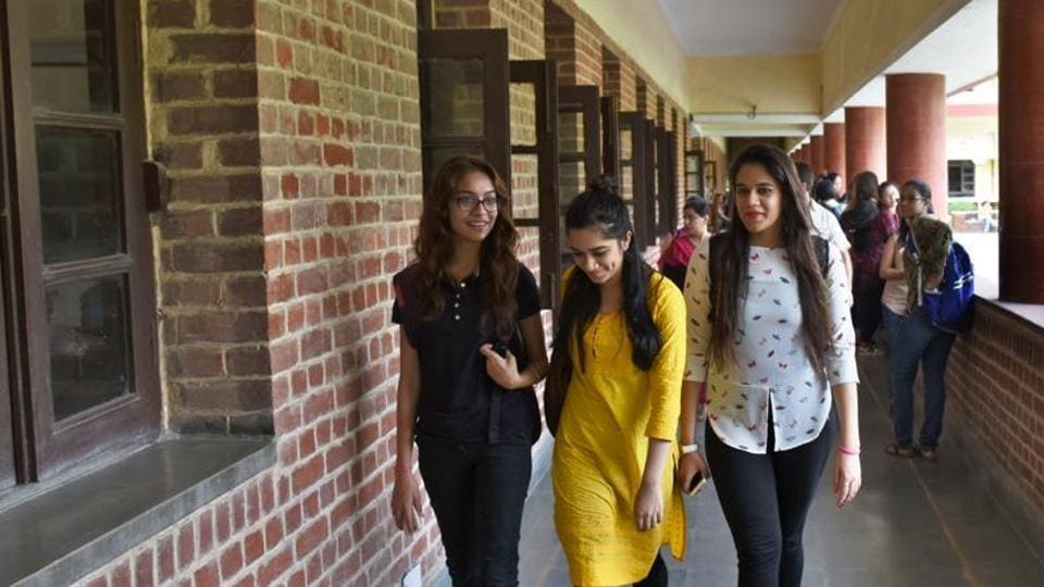 Admissions 2018: St Stephen's admission process to begin from May 21