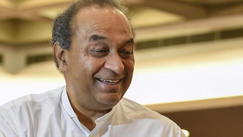 Mukul Rohatgi was appointed as Attorney General of India after the Narendra Modi government assumed power in May 2014. He resigned from the post in June 2017.