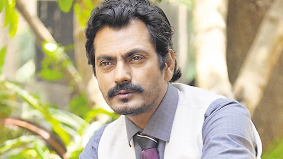 Nawauddin Siddiqui's Manto has received appreciation in Cannes 2018.