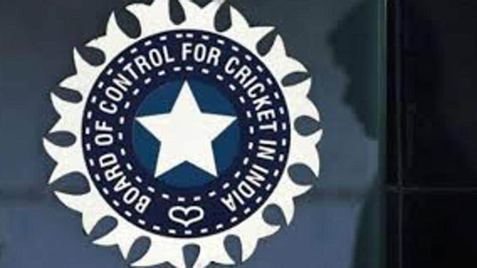 BCCI,Lodha Panel reforms,BCCI reforms