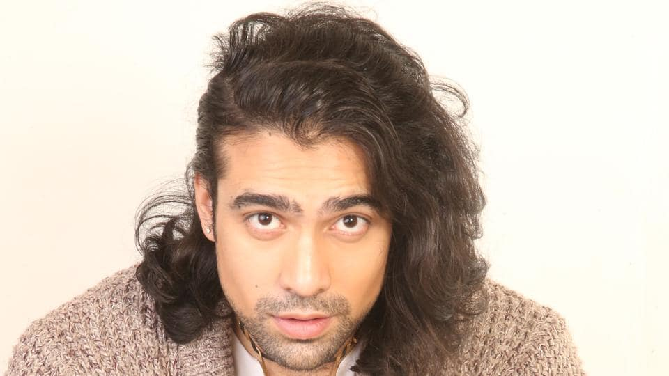 Bollywood,Jubin Nautiyal,Humnava