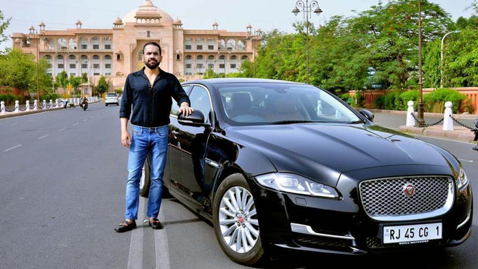 Jaipur,Fancy number plates,Car number plates