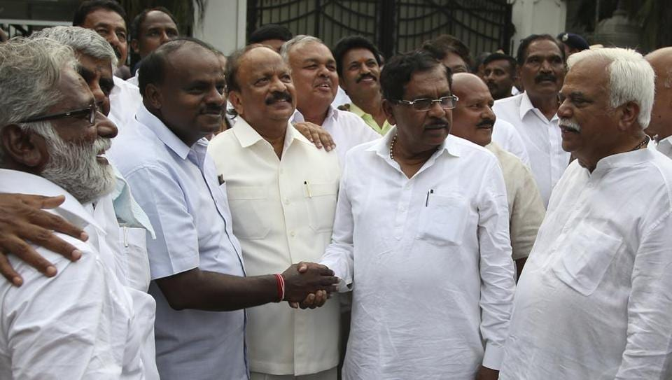 Kerala tourism invites MLAs to relax at resorts