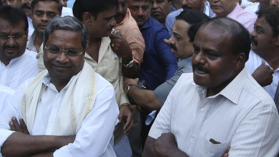 Karnataka elections,Karnataka election results,Congress