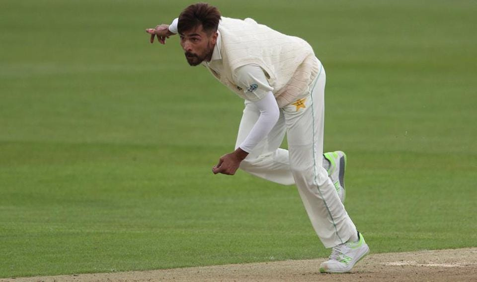 Former Pakistan captain Asif Iqbal is confident that pacer Mohammad Amir will continue to do well.
