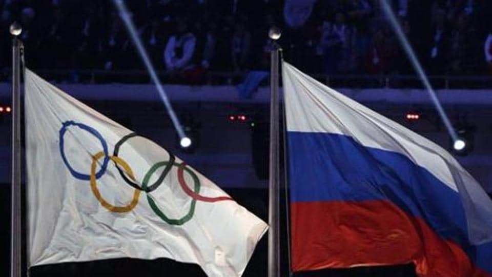 World Anti-Doping Agency,Doping,WADA