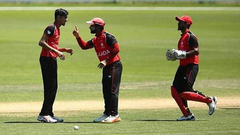 Global T20 Canada Tournament Set To Take Place In June