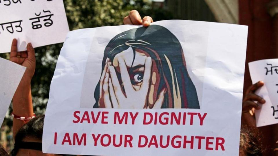 rape,Shimla,Sexual offence