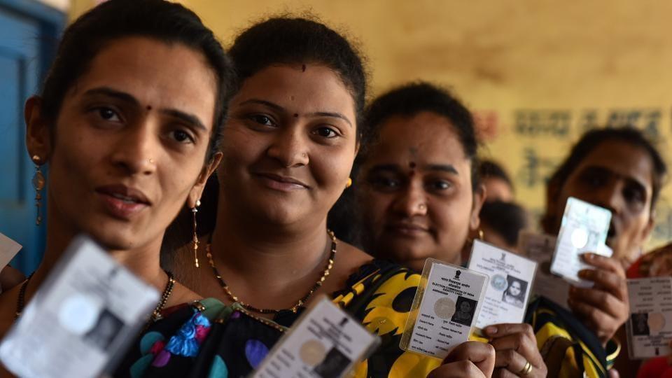 mumbai,thane,voters