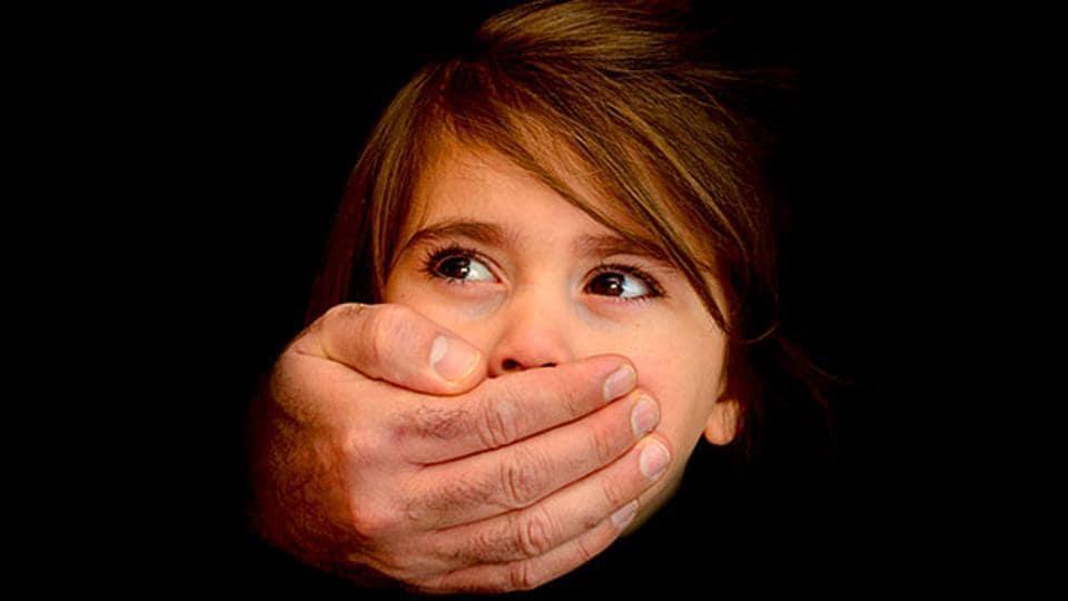 Speech therapist,Child assault,Kolkata court