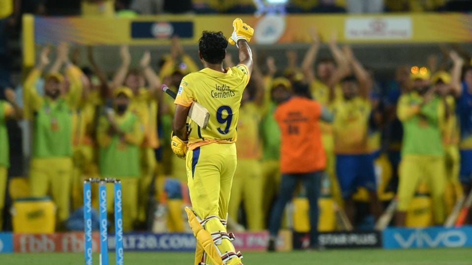 Live streaming of Delhi Daredevils vs Chennai Super Kings, Indian Premier League 2018 (IPL 2018) match at Feroz Shah Kotla in Delhi, was available online.