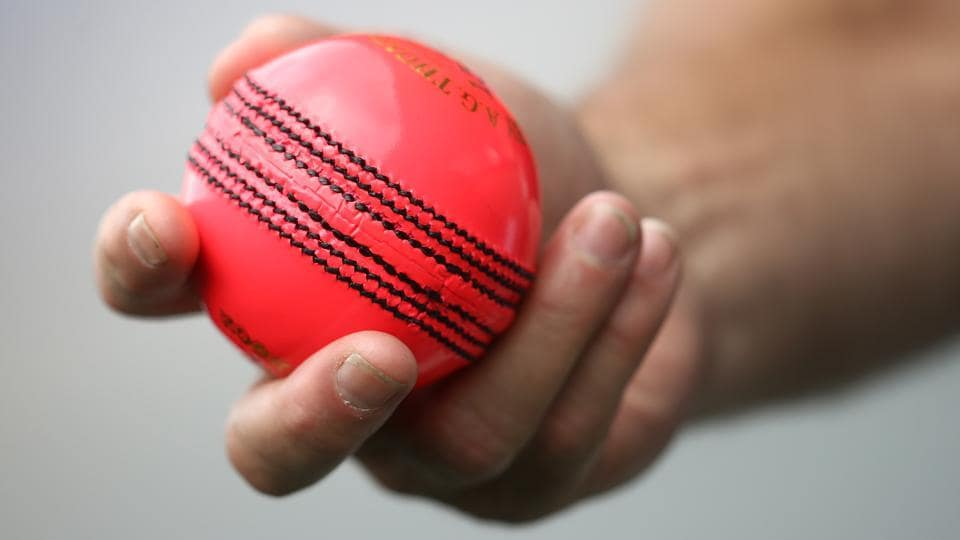 It is important for the future of the five-day format that India plays day-night Tests sooner rather than later.