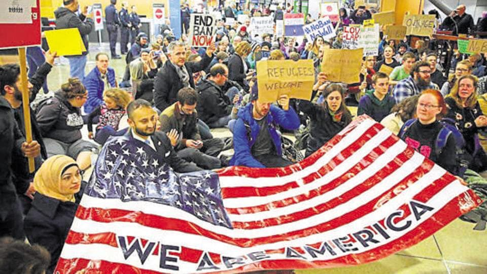 H-1B visa,H4 visa,US Congressmen