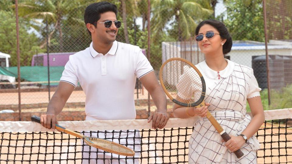 Dulquer Salmaan To Play Gemini Ganesan In Savithri S Biopic: Mahanati Defames Gemini Ganesan, Glorifies Savitri: Actor