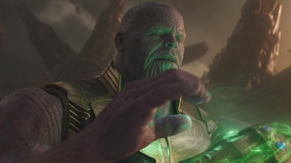 Avengers: Infinity War,Avengers,Infinity War