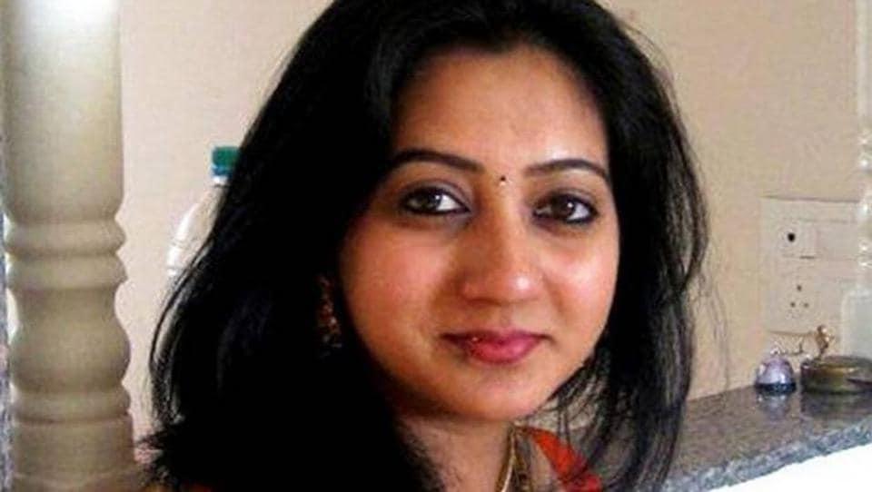 Ireland,Abortion laws,Savita Halappanavar
