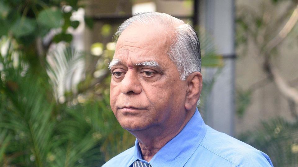 Pune,DSK,investor
