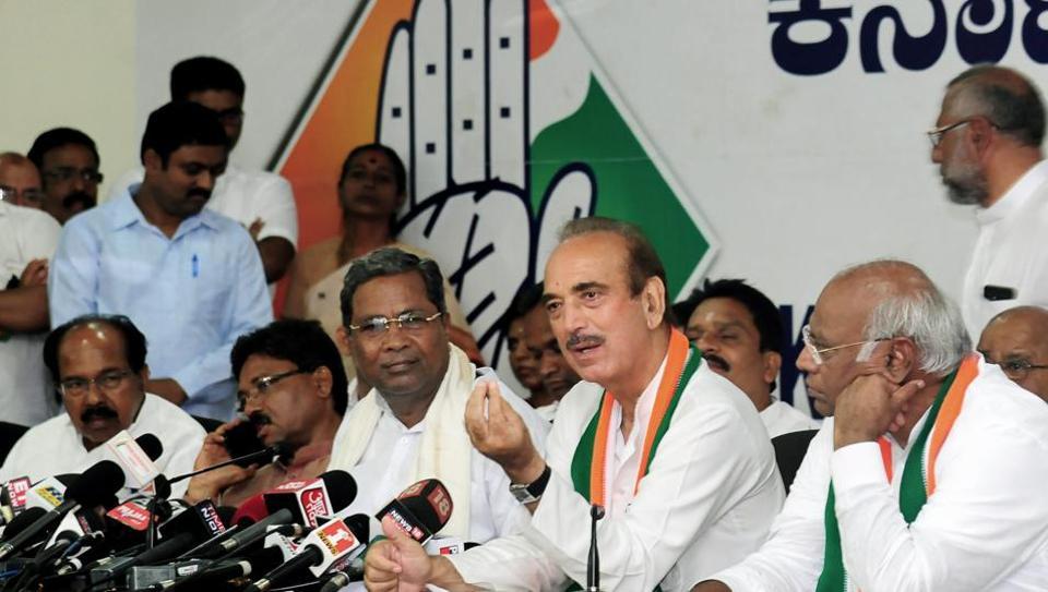 Karnataka Government formation,Karnataka floor test,Siddaramaiah