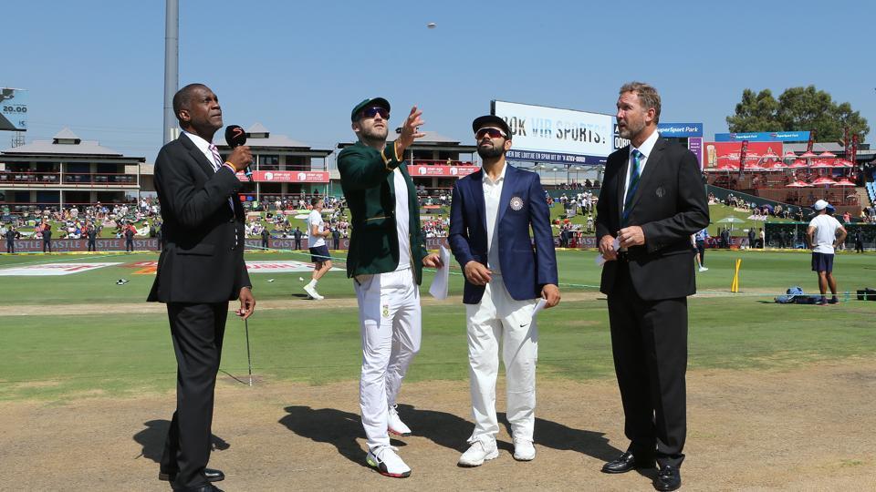 Toss,coin toss,cricket