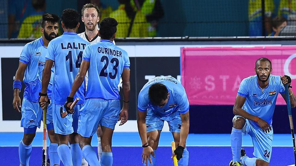 India put in a disappointing showing at the Gold Coast Commonwealth Games earlier this year, following which Harendra Singh replaced Sjoerd Marijne as coach of the men's team.