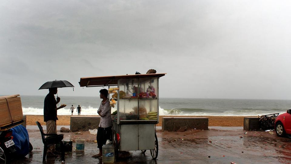 The Southwest monsoon, which brings seasonal rain to the Indian subcontinent to hit Kerala on May 29 according to IMD.