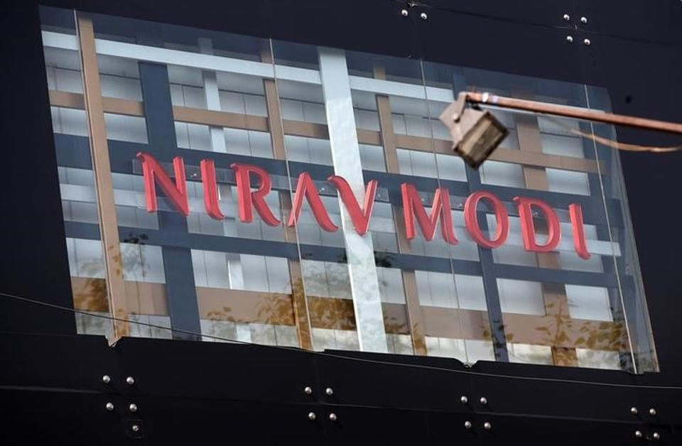 Deepak Modi, Purvi Mehta and Mayank Mehta have been asked to appear before the ED investigators at its Mumbai office to record their statements in the case.