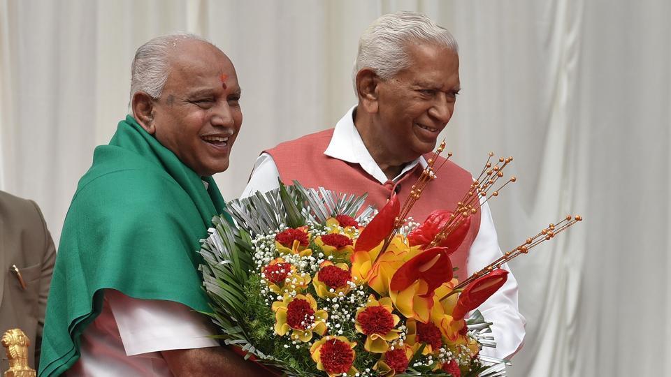Karnataka,Karnataka governor,Supreme Court