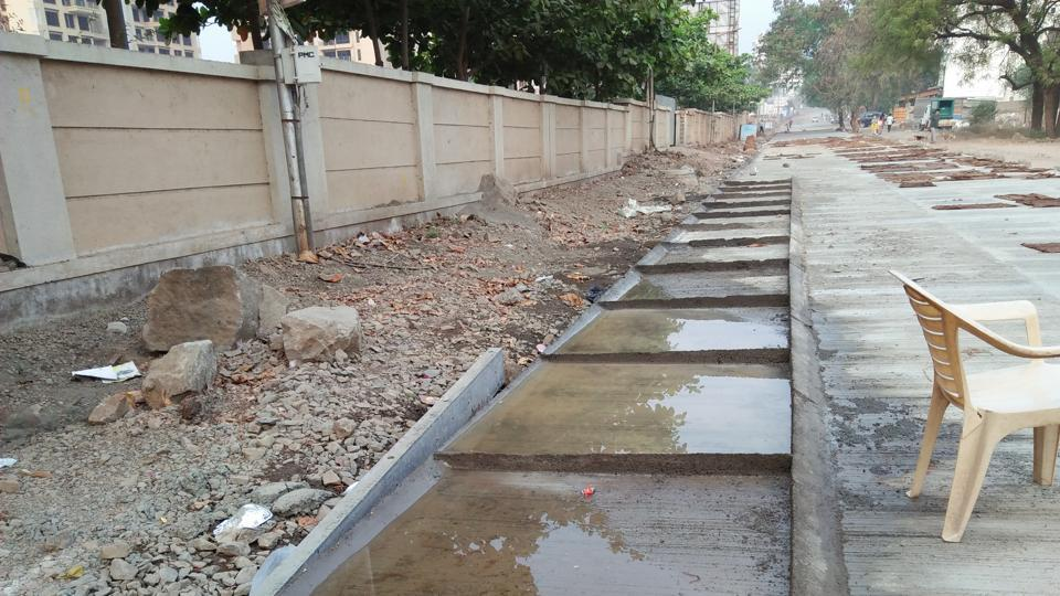Pune,Mohammadwadi,rain