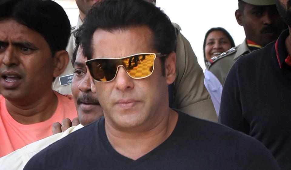 Salman Khan,Jacqueline Fernandez,Race 3