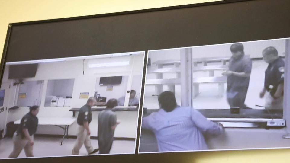Texas school shooting,US school shooting,Texas gunman