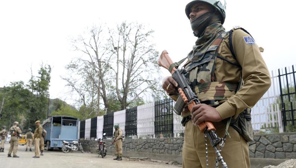 Narendra Modi,Jammu and Kashmir,Kashmiri separatists