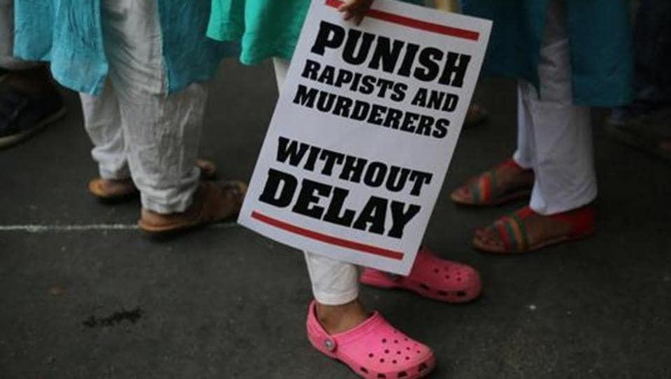 Noida,Gang-rape,Rape