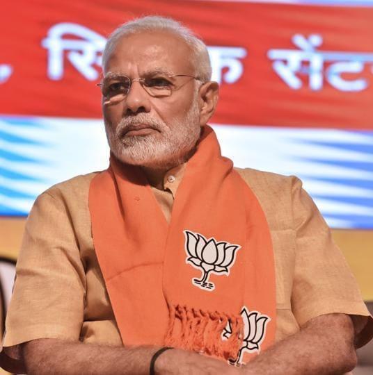 Purvanchal expressway,UPEIDA,Prime Minister Narendra Modi