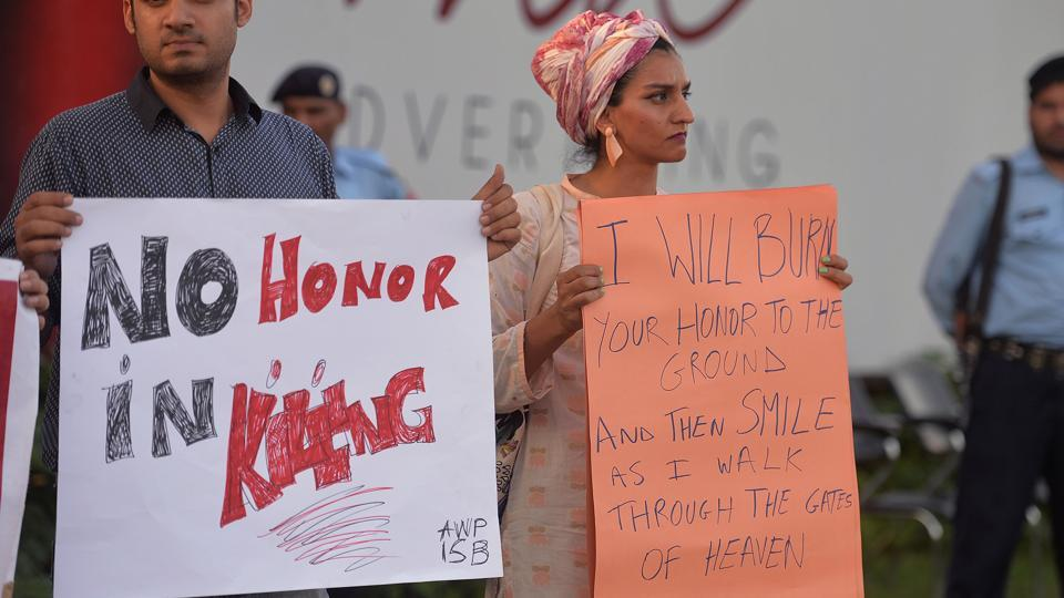 Honour Killing,Brothers,marrying