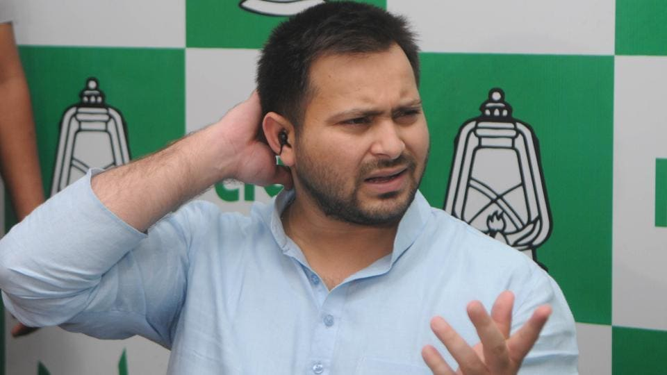 RJD,Rashtriya Janata Dal,Congress