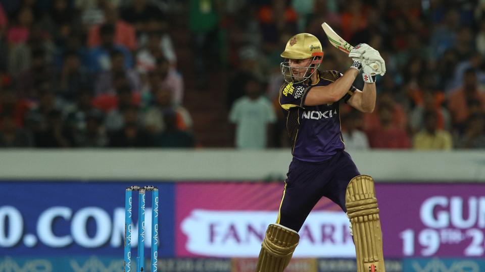 Live cricket score,IPL 2018 live cricket score,IPL 2018 live score
