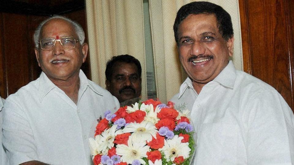 Karnataka assembly,Karnataka assembly floor test,Karnataka MLAs
