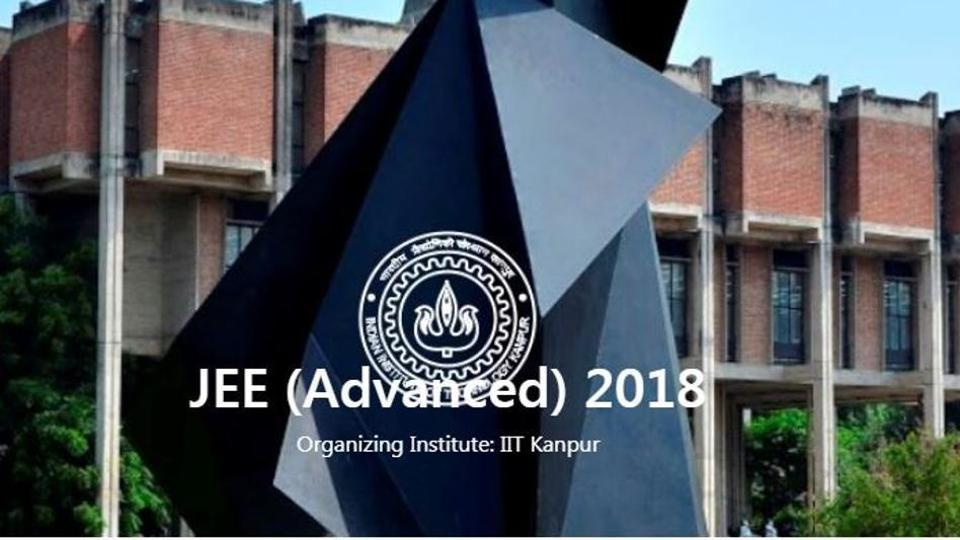 JEE Advanced 2018,JEE Advanced 2018 paper 1 analysis,JEE Advanced paper analysis
