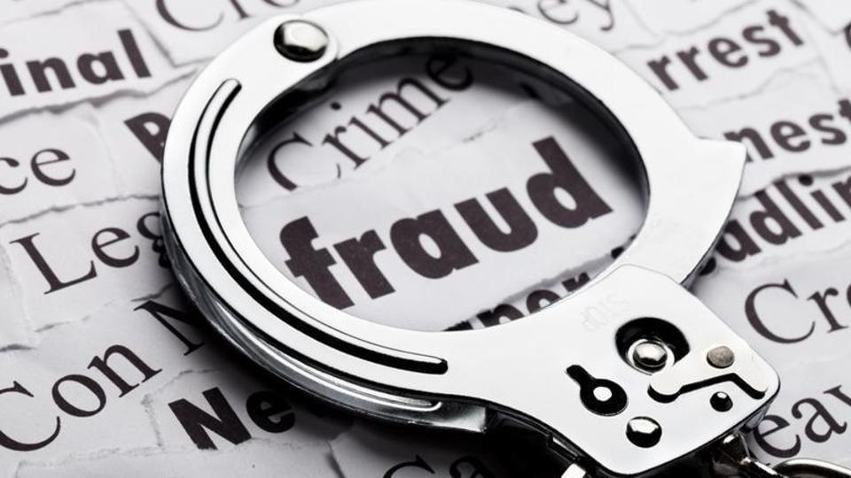 mumbai,crime,fraud