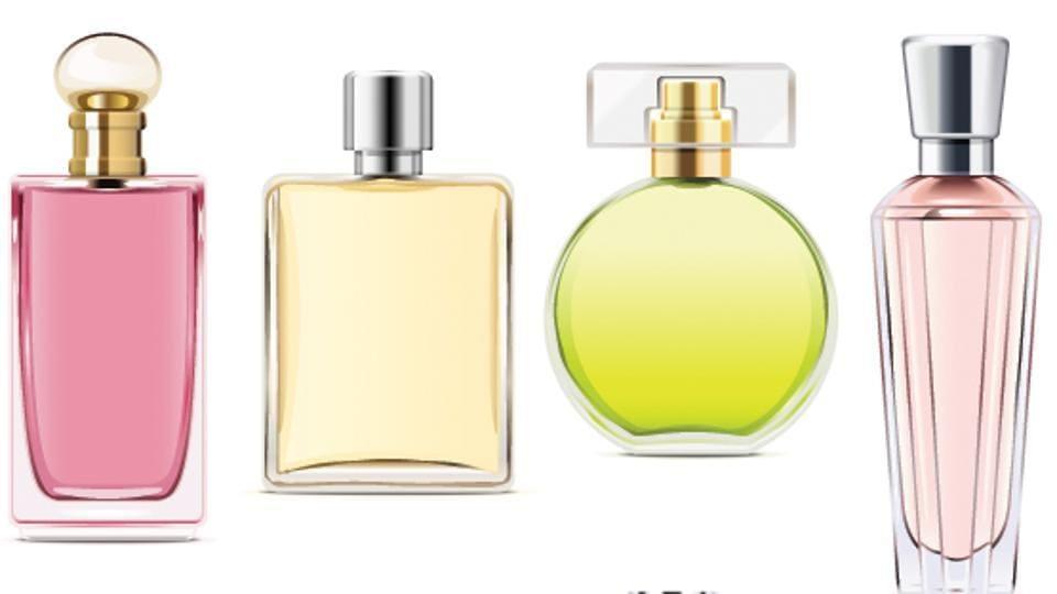 Perfume,Zodiac Sign,Horoscope