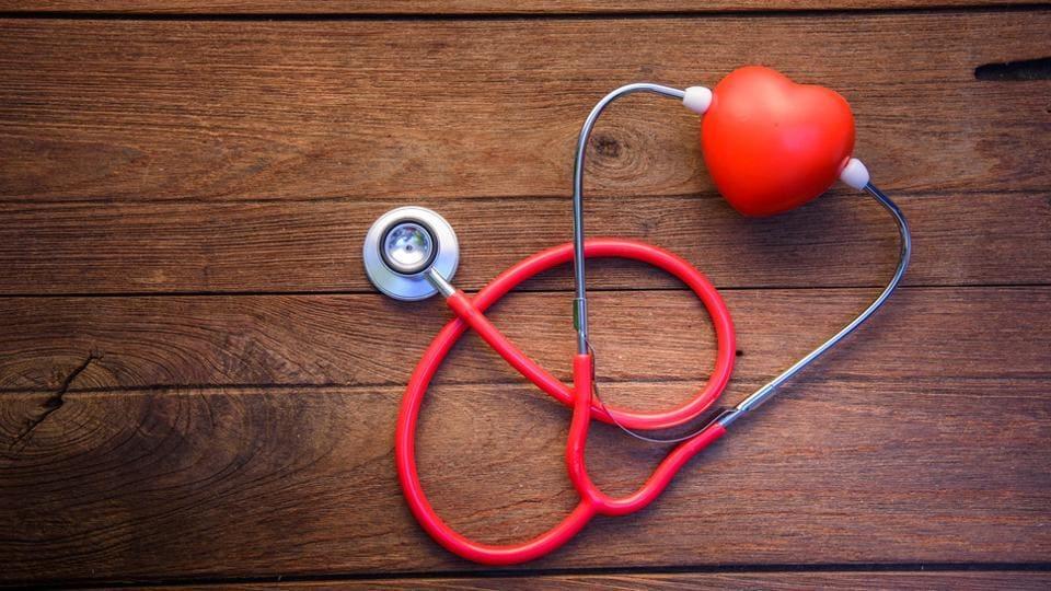 Healthy Heart,Antioxidant,Food For Healthy Heart