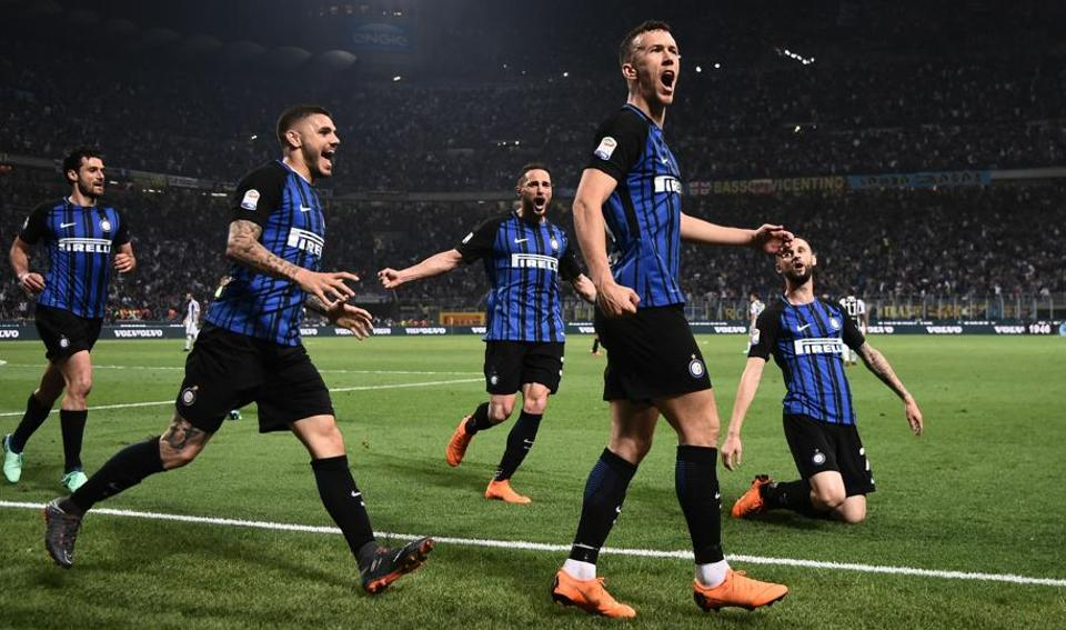 Image result for inter milan
