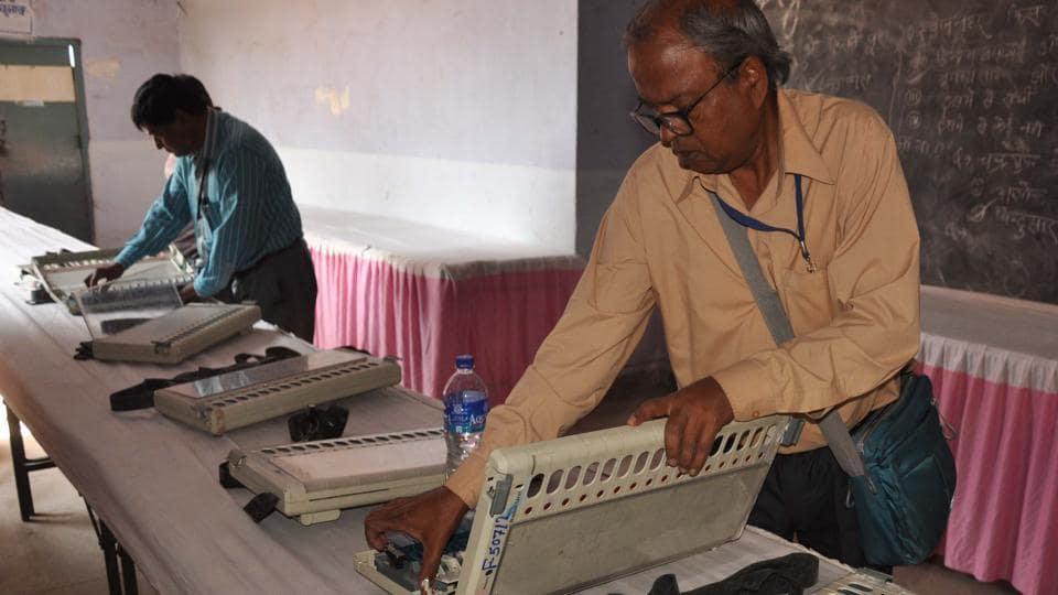 Kairana bypoll,Kairana by-election,Muzaffarnagar riot cases