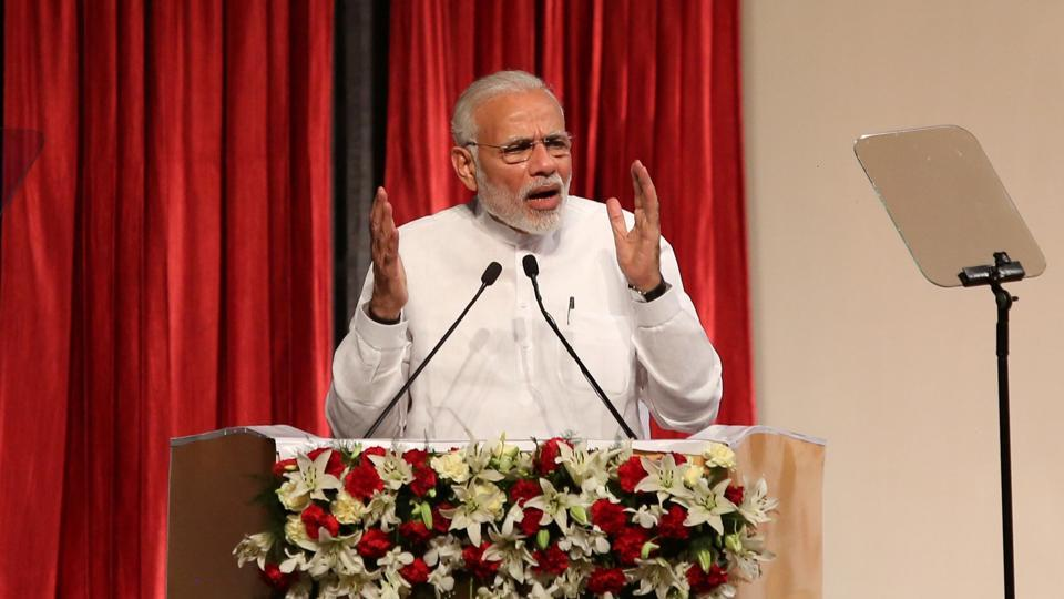 Modi,Putin,India