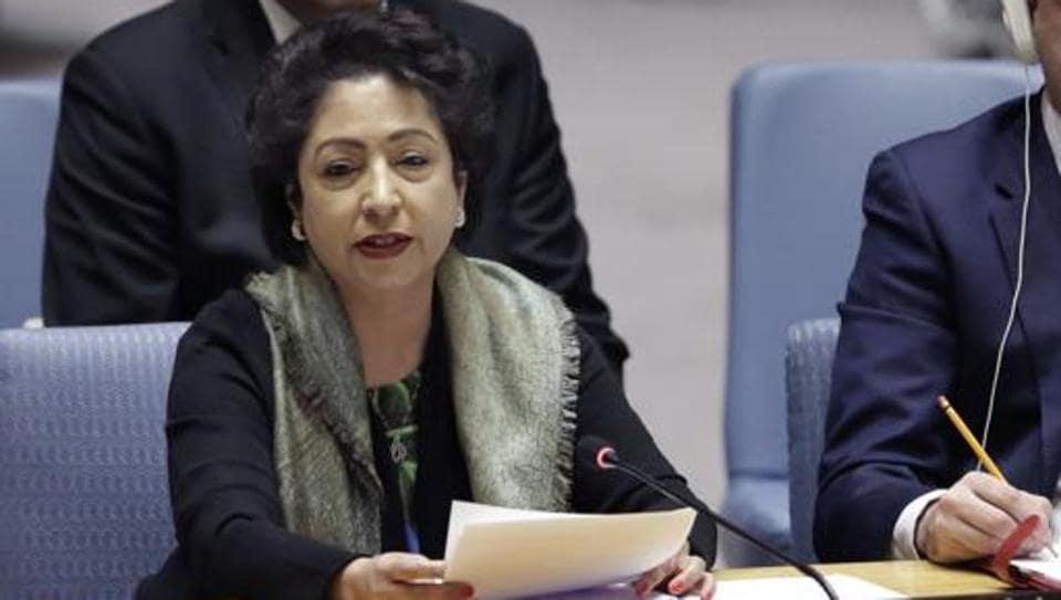 Pakistan,Kashmir,India