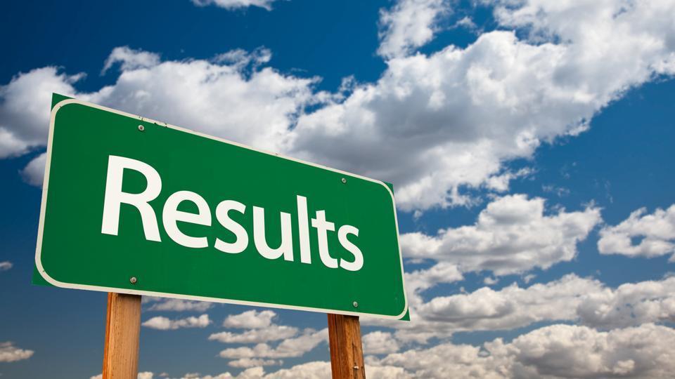 haryana board result 2018,haryana 10th class,haryana class 10 result